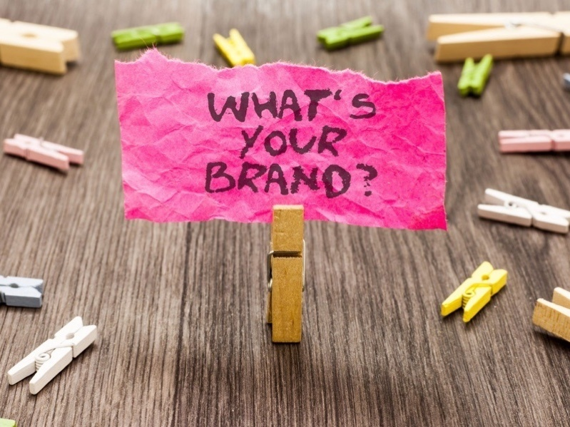 Brand reputation: la prima community è quella interna